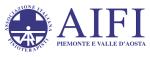 aifi-logo-e1459506687256