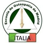 eom-italia-e1459506591930