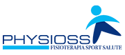 logo-physioss