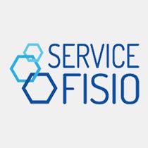 logo-servicefisio