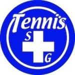logo6-tennis