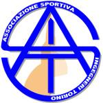 logo_asit_web
