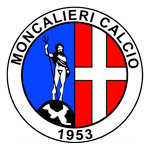 monca-calcio