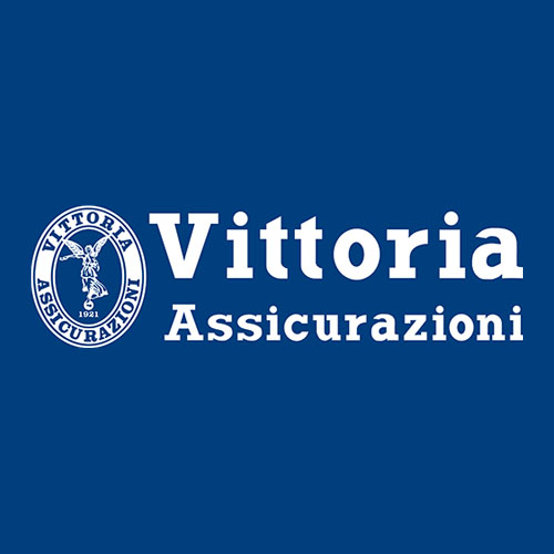Vittoria-Assicurazioni