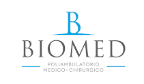biomed-fossano