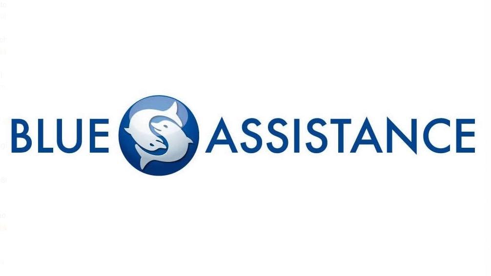 convenzioni-blue-assistance