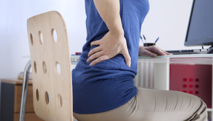 dolore-schiena-440x250