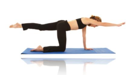ginnastica-posturale1-440x250