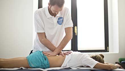 kinesiterapia(5)