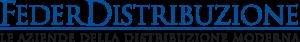 logo-federdistribuzione
