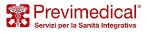 logo-previmedical-1