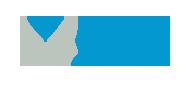 logo4-gvm