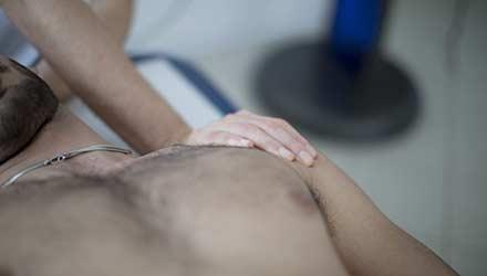 massoterapia-(1)