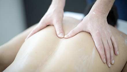 massoterapia-(3)