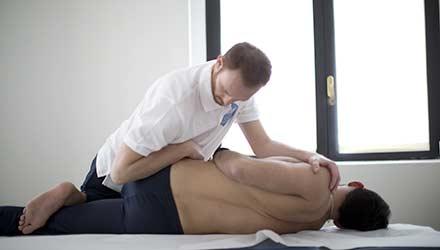 osteopatia-(1)
