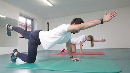 posturale-(1)
