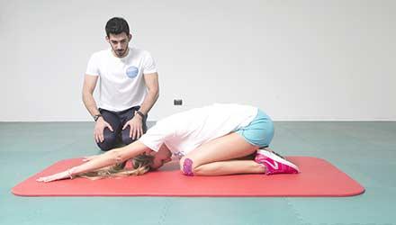 posturale-(2)