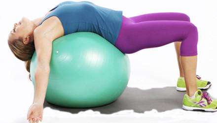 riabilitazione-posturale-440x250