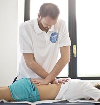 fisioterapia-poirino570