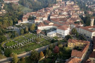Biella-Piazzo---Palazzo-Gromo-Losa