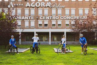 FisioSport-Bike-Experience-1