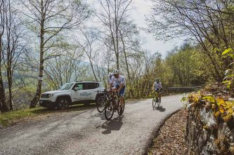 FisioSport-Bike-Experience-104