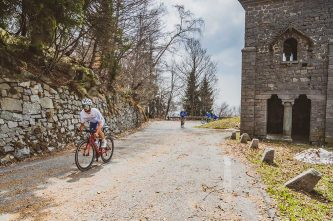 FisioSport-Bike-Experience-116