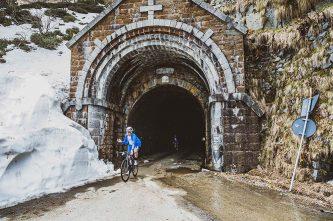 FisioSport-Bike-Experience-122