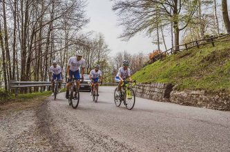 FisioSport-Bike-Experience-47