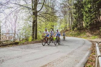 FisioSport-Bike-Experience-70