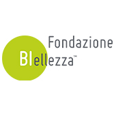 logo-VETTORIALE