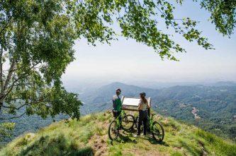 oasi-zegna-e-bike