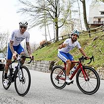 ciclismo